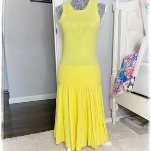 Milly dress new with tags